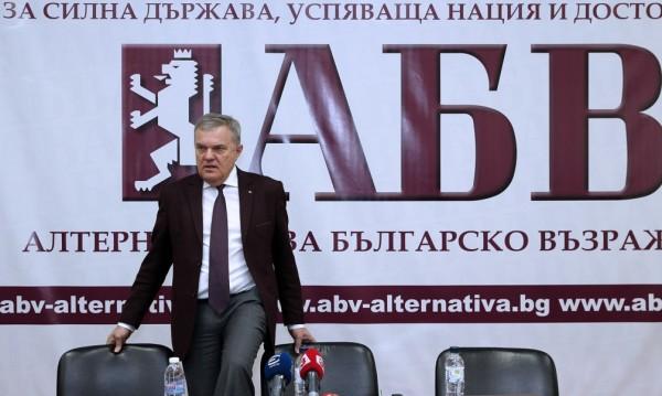Румен Петков не вярва на изборния резултат в Бургас