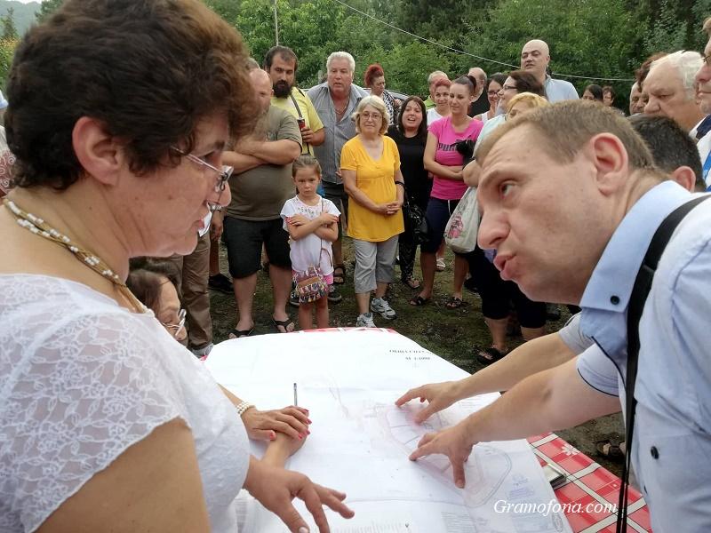 ЦИК приключи изборната драма в Бургас: Адвокат от Айтос е изненадата на вота