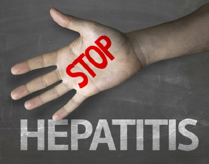 Безплатни изследвания за хепатит в Бургас