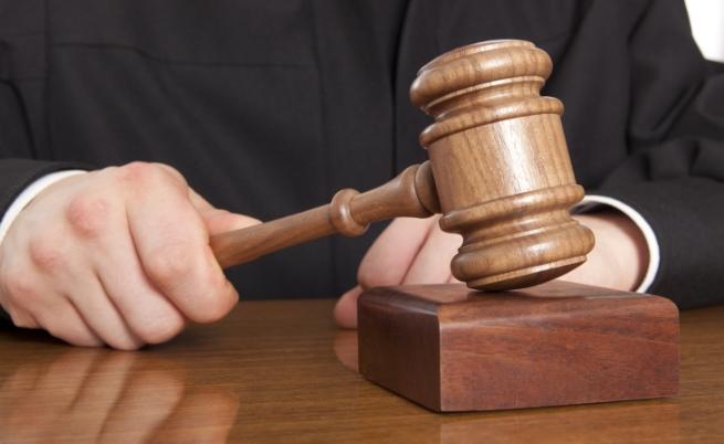 5 години и 6 месеца затвор за Димитър, извършил поредица грабежи над жени