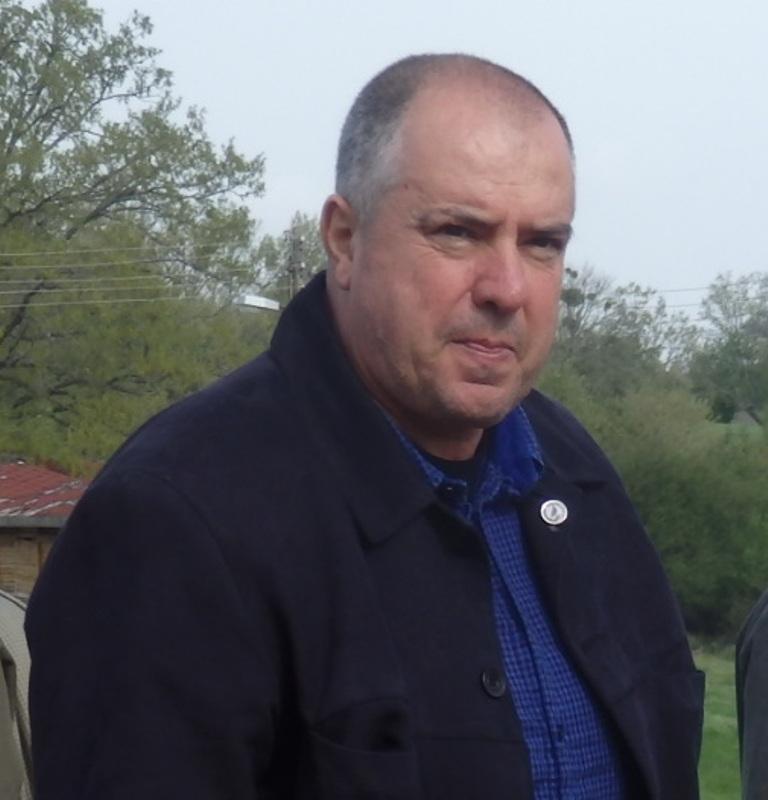 Румен Желев: Заменихме Реформаторите с ВОЛЯ, а БПС излязоха от реанимация