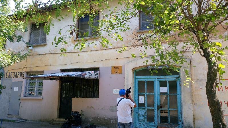 Таньо Атанасов: Миньорите могат да съдят новия собственик на жилищата си