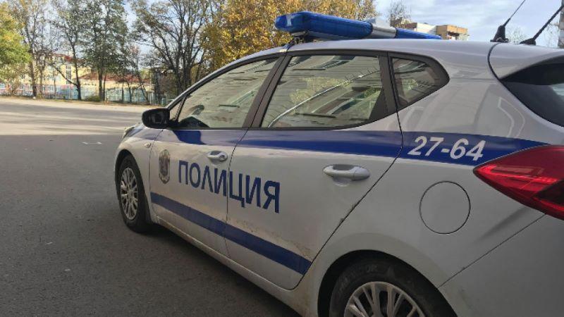Без джебчийски кражби и кражби на автомобили във Варна