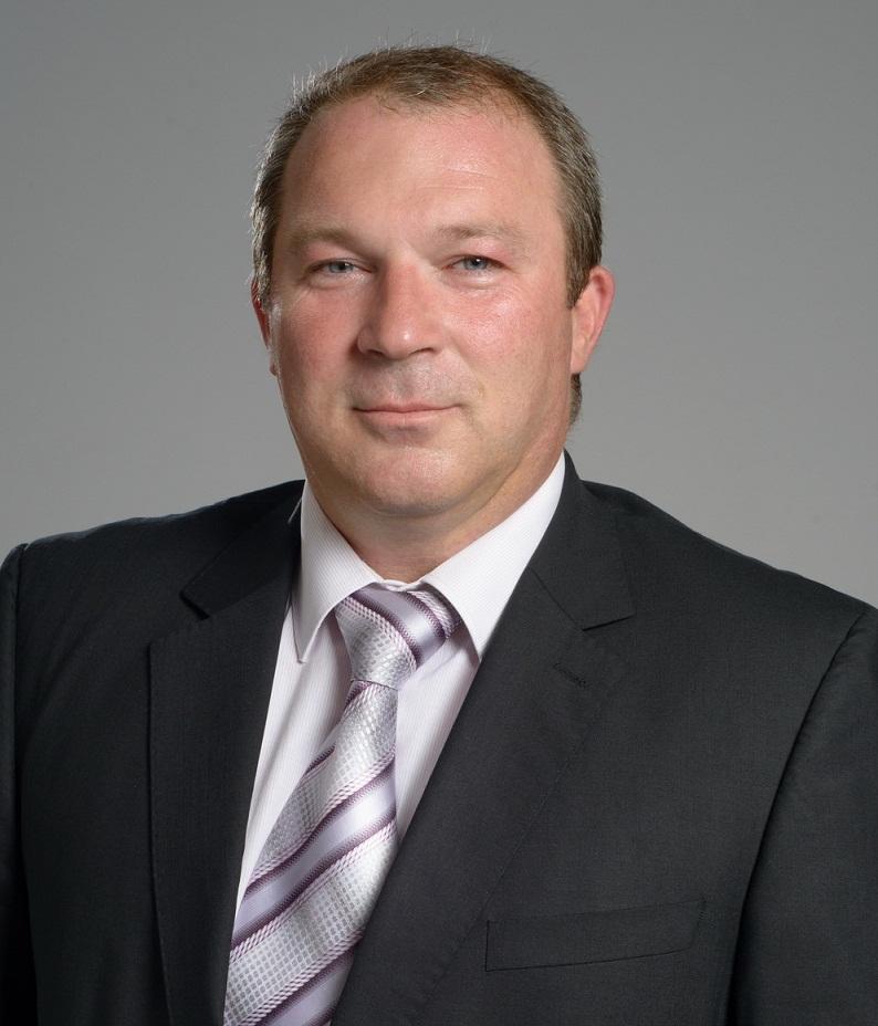 Юлиян Станков с приемен ден в централата на ПП ГЕРБ - Бургас