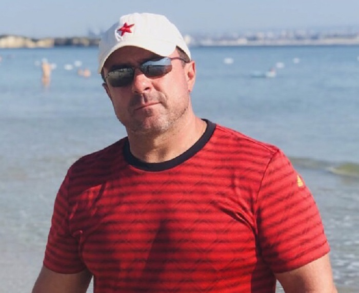 Николай Димитров: Спасителни постове на 150 метра – да, но по един спасител на пост е абсурд