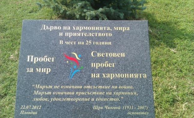 Съветници питат БПЦ: Секта ли доведе кметът на Созопол в града?