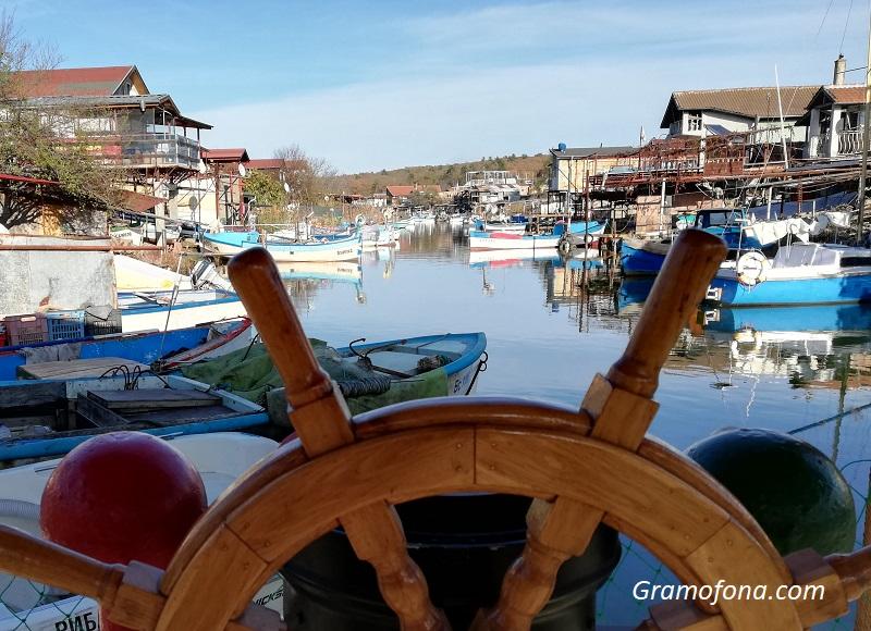Рибарите от Ченгенето няма да празнуват Никулден на 6 декември