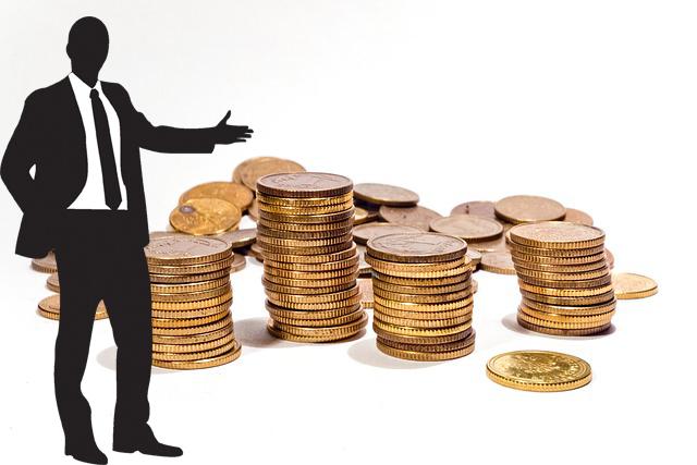 Търговците в Бургаско отчели оборот от над 2,5 млрд за лятото