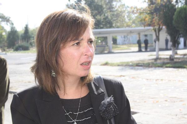 Втори министър от Бургас в кабинета Борисов