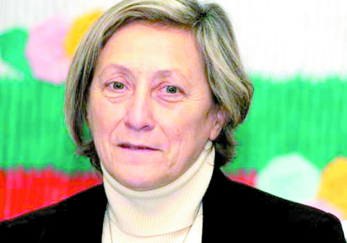 Нешка Робева: Дупедавци командват държавата