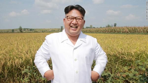 Южна Корея призна: Имаме командоси, готови да убият Ким Чен Ун