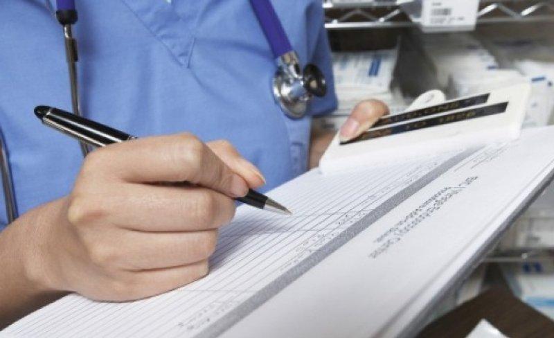 Без болнични, ако не отидем на контролен преглед?