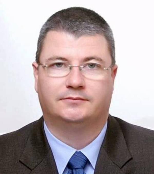 Радослав Петков тръгва към изборите като единствена опозиция в Бургас