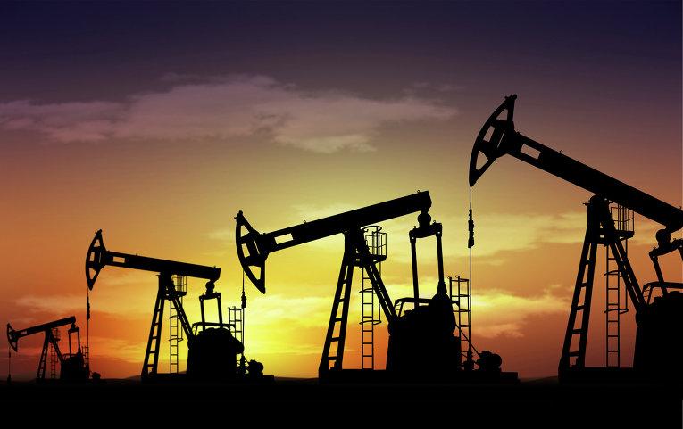Петролът се срина под 30 долара за барел