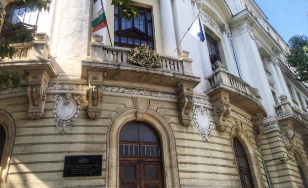 Уволнения и в Съвета на директорите на Напоителни системи
