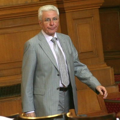 Окончателно: Христо Бисеров е невинен