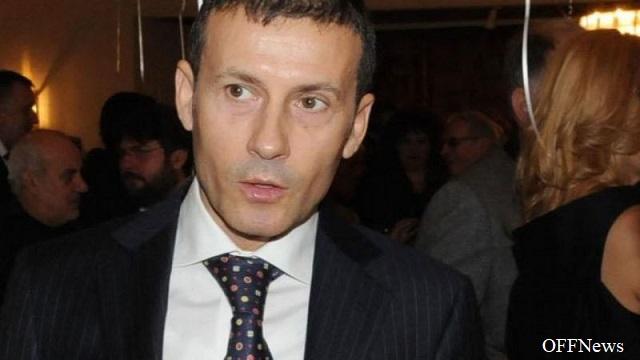 Поискаха отнемане на имущество на Миню Стайков и сина му за 140 млн. лева