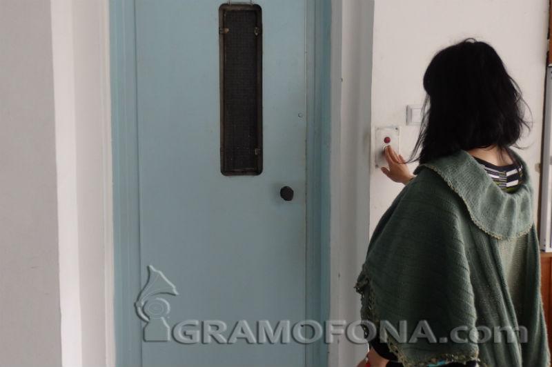 Закопчаха Ивайло, правил се на асансьорен техник, за да обира пенсионери