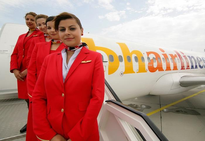 Британски туроператори отлагат почивките в България