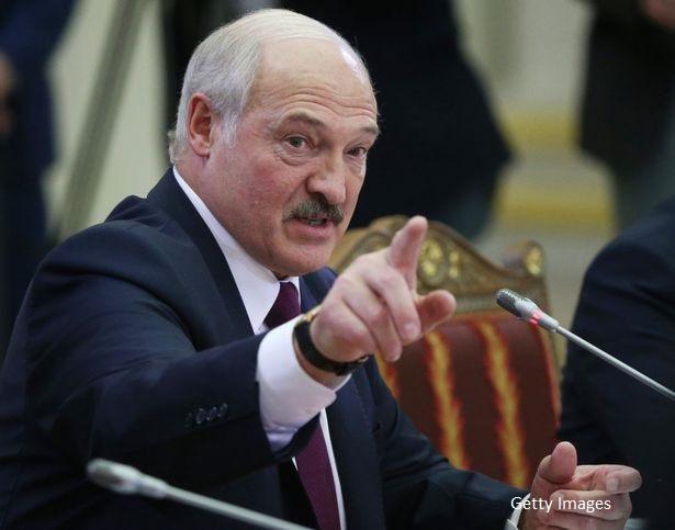 ЦИК в Беларус потвърди: Лукашенко е избран за президент