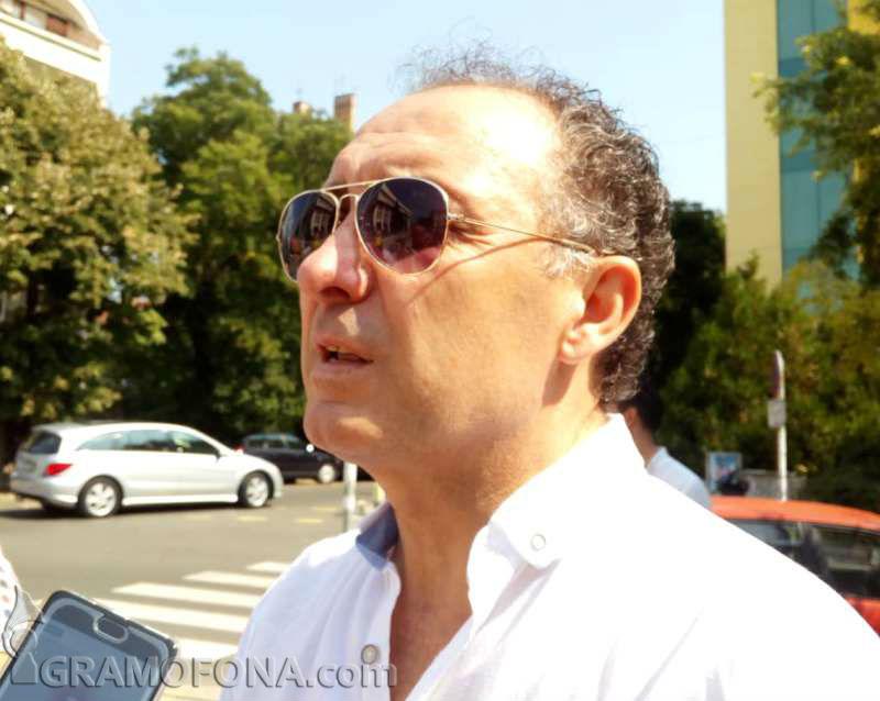Бургаски депутат: Настоявам г-жа Нинова да се извини на ГЕРБ
