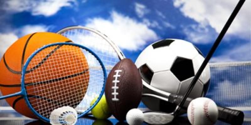 Спортът в Бургас през следващите 3 дни: Дербита по волейбол, футбол и баскетбол; плуване и карате