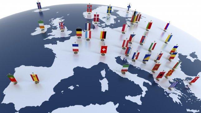 От 1 юли граждани на 14 държави с право да влизат в ЕС
