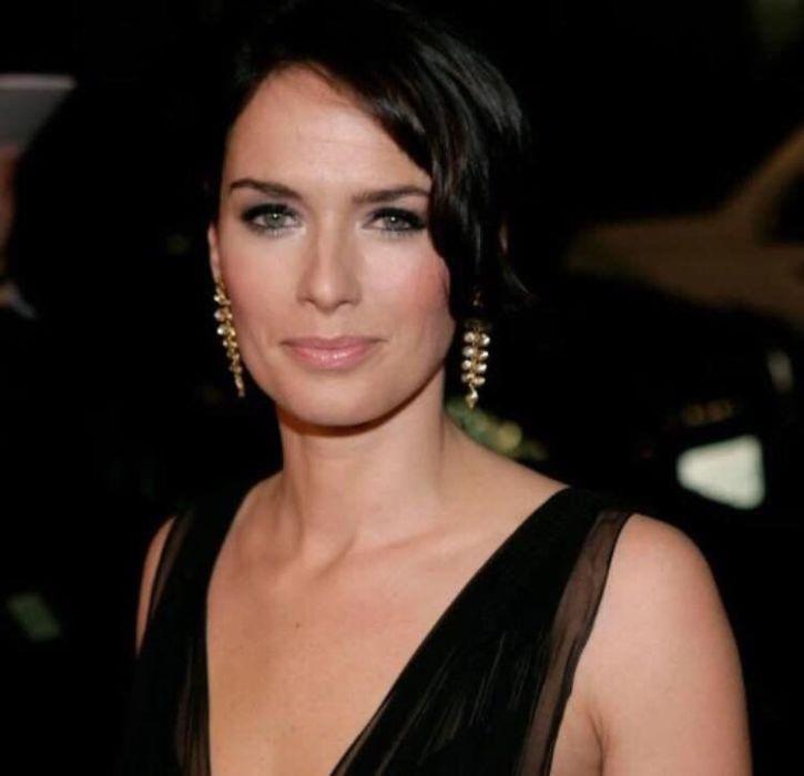 И Лина Хийди от Game of Thrones обвини Уайнстийн в сексуален тормоз