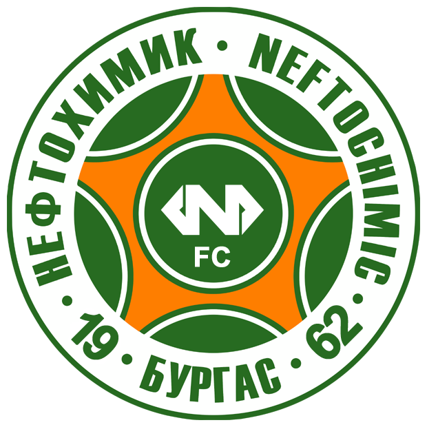 Спортната комисия и Нефтохимик на среща заради финансовото състояние на клуба