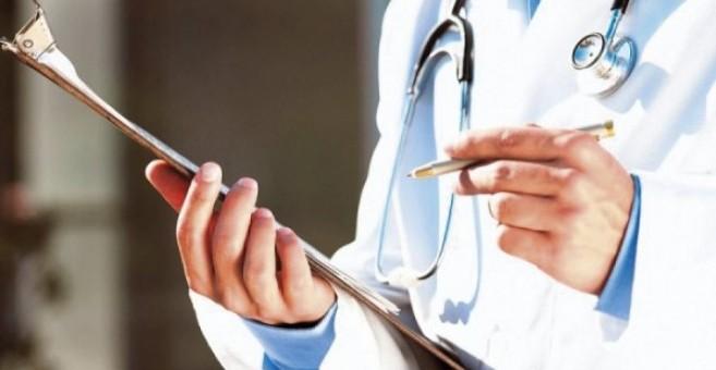 Здравни специалисти излизат на национален протест