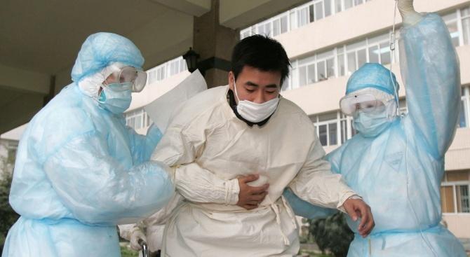 Външното министерство разпространи съвети за коронавируса от Китай
