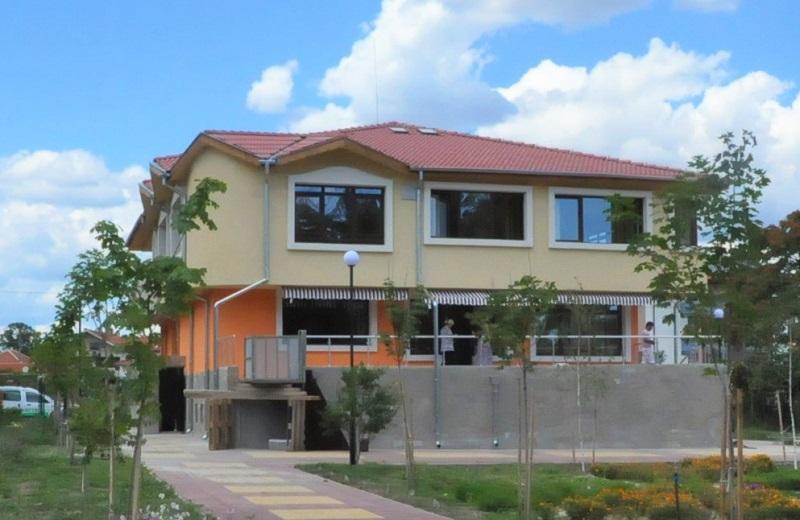Нова детска градина за най-малките от кв. Черно море