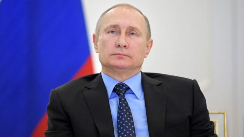 Протести в 80 града за рождения ден на Путин