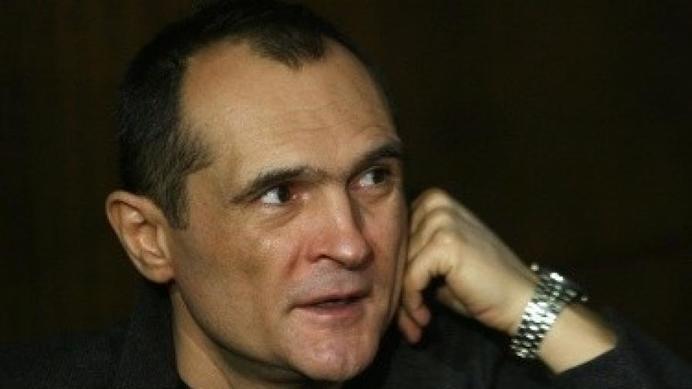 Васил Божков е освободен от ареста в Абу Даби и вече е в Дубай