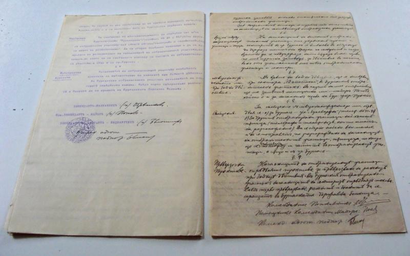 Министерството на културата финансира проект на РИМ – Бургас