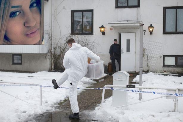 В Швеция: 15-годишен мигрант уби служителка от бежански център