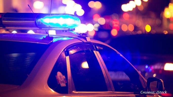 Британската полиция: Нападението в Рединг е терористичен акт