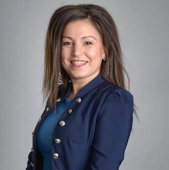 Галя Василева с приемен ден в Бургас
