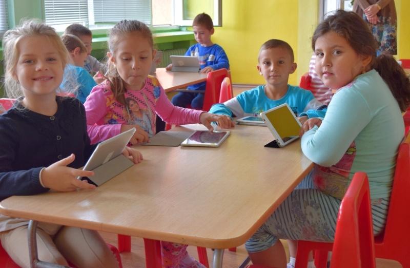 Бургаските родители са първенци, за по-малко от 4 часа всички записаха децата си в забавачка