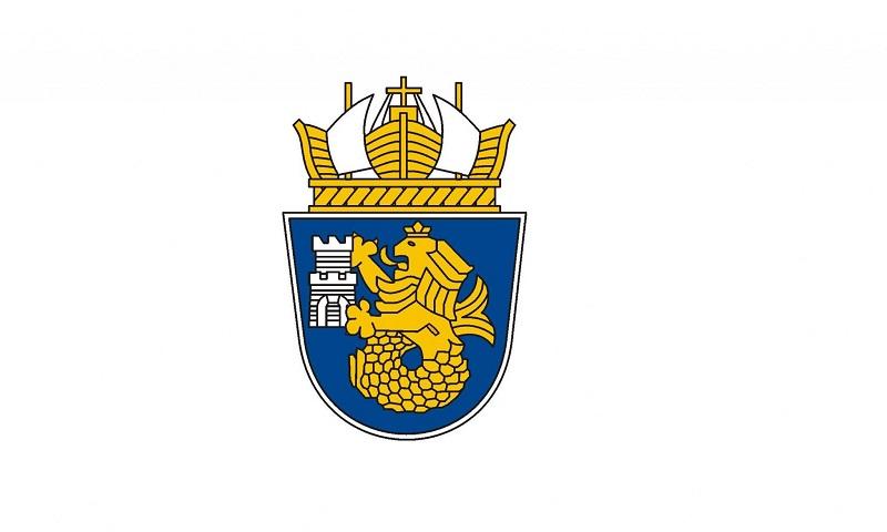 Община Бургас обявява процедура за публични търгове