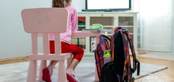 Телевизиите в Мексико се превръщат в училище
