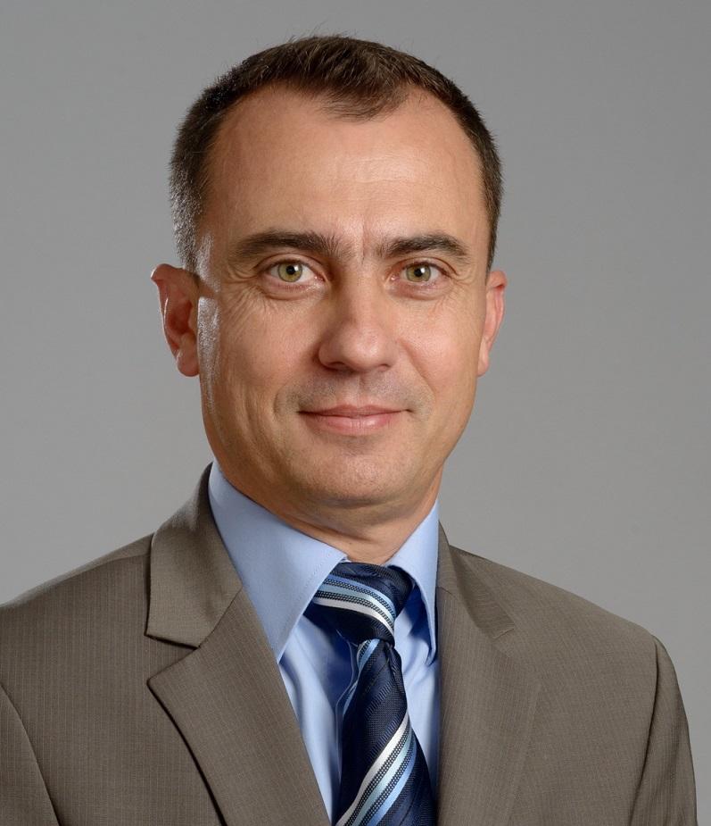 Стефан Колев с приемен ден