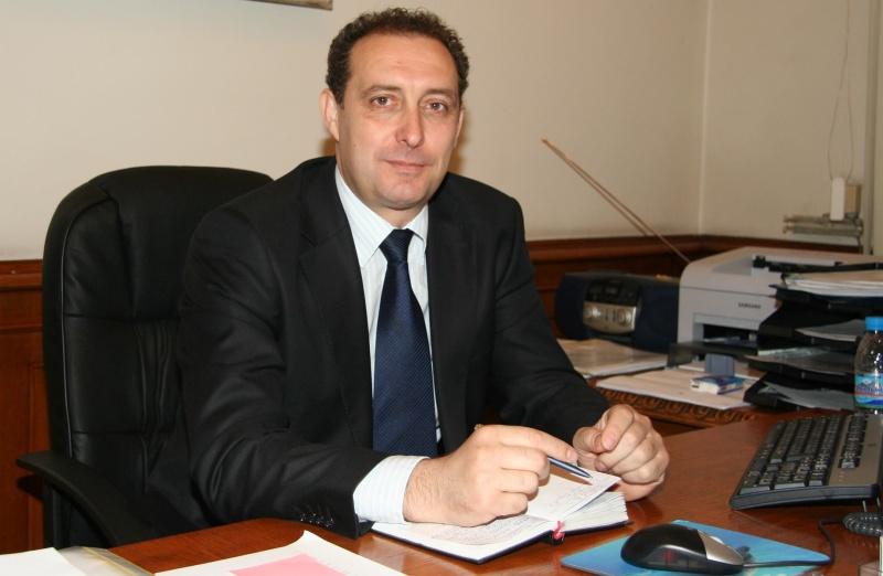 Иван Вълков: В България се извършва тих преврат