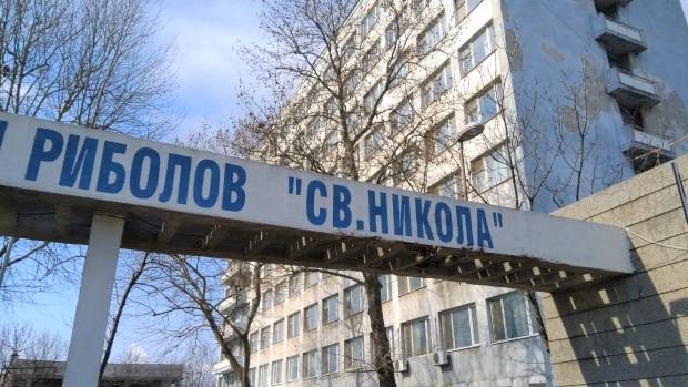Министър Красимир Вълчев разписа: Морското училище става общинско
