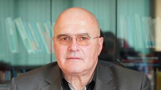 Димитър Стоянов: На конгреса на БСП имаше списъци с хора, за които е забранено да се гласува