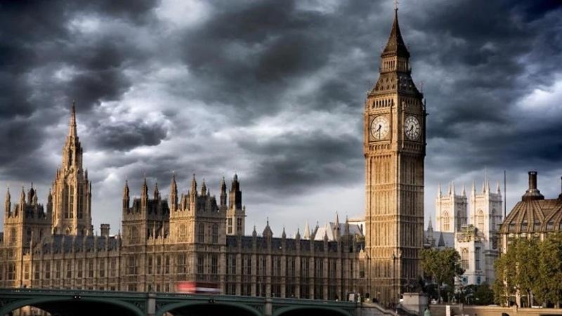 Британски политици са прикривали сексуални злоупотреби с деца