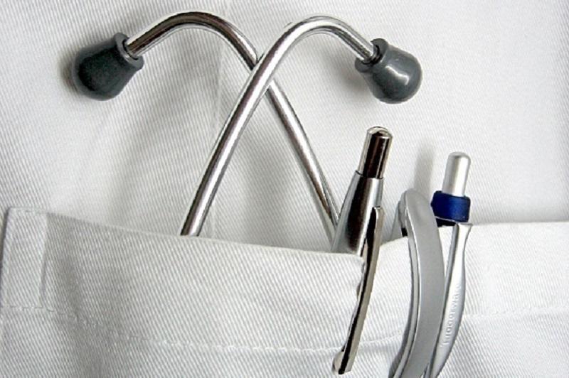 Правителството одобри двата пакета на Здравната каса
