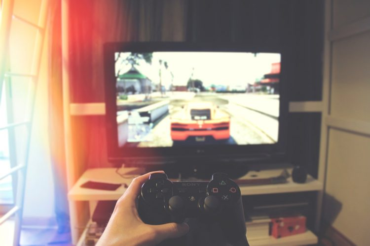 Има остра нужда от клиники за лечение от зависимост към видеоигри