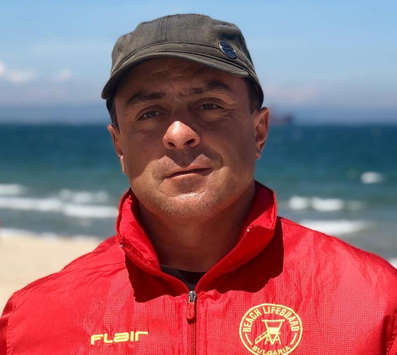 Николай Димитров: Да си стопанин на един плаж не означава само да имаш пари