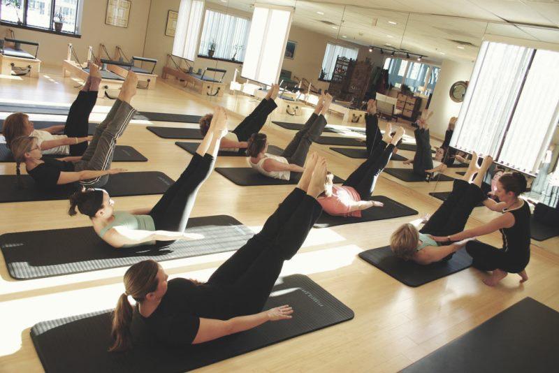 Заповедта на здравния министър за спорта побърка бургазлии и треньори